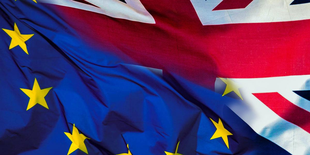 Brexit : quelles conséquences pour le Département de la Seine-Maritime ?