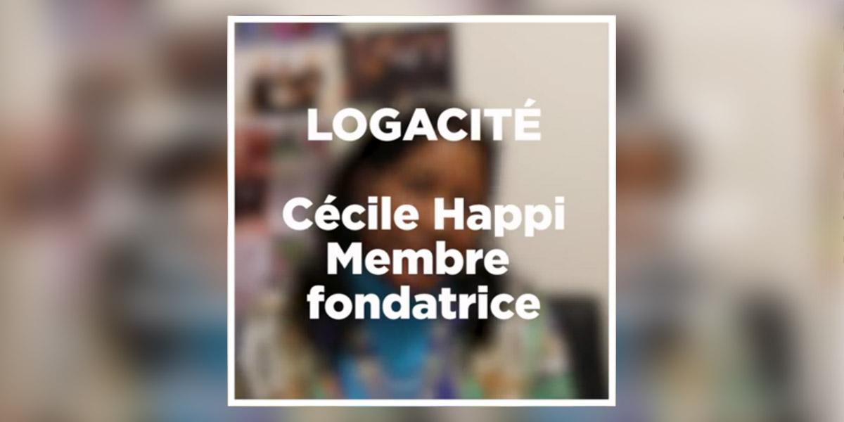 LOGACITÉ - ILS FONT ROUEN - ÉPISODE 1