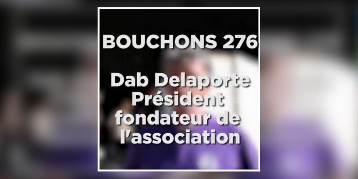 BOUCHONS 276 - ILS FONT ROUEN - ÉPISODE 4